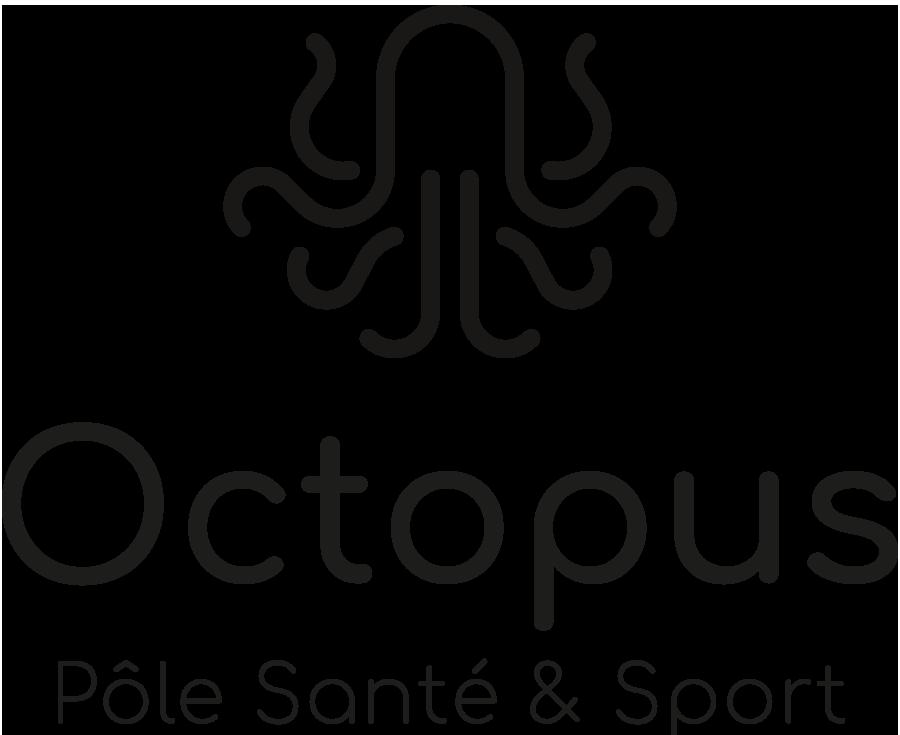 Octopus Santé et Sport à Saint-Jouan des Guérets